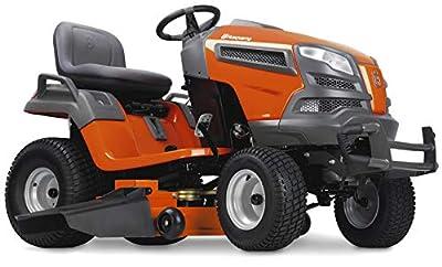 """Husqvarna YT48DXLS (48"""") 25HP Kohler Lawn Tractor 960430282"""