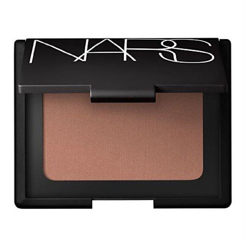 NARS Bronzing Powder - Laguna 5101 8g/0.28oz