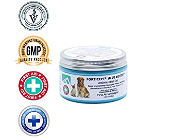 Best granulex for dogs Reviews