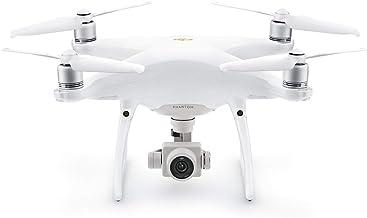 DJI Phantom 4 Pro V2.0 - Drone Quadcopter UAV with 20MP Camera 1