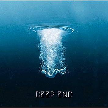 Deep End (feat. Yvng Hogg)