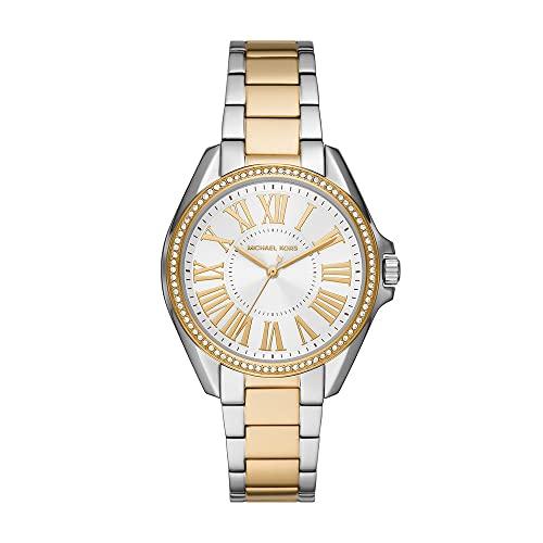 Michael Kors Watch MK6931.
