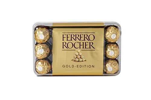 Ferrero Rocher - T.30