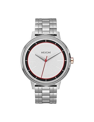 Reloj - Nixon - para Hombre - A099SW 2445-00