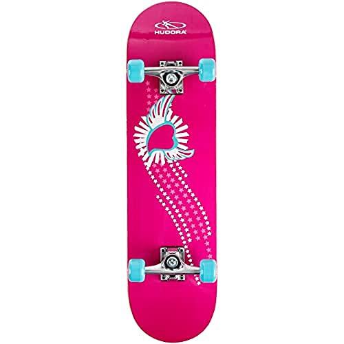 Hudora -  HUDORA Skateboard