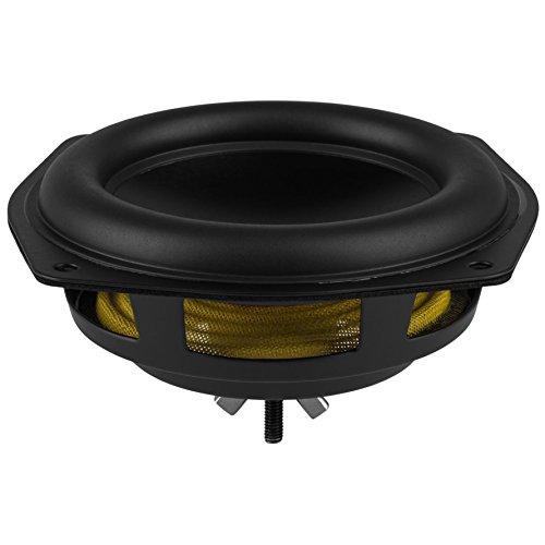 Dayton Audio ND105-PR 4