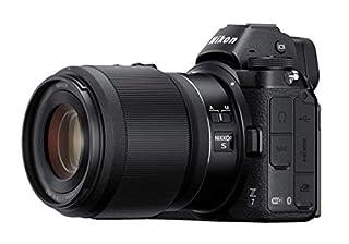 Nikon Z7 FX-Format Mirrorless Camera Body with NIKKOR Z 50mm f/1.8 S (B07GSMBHFK) | Amazon price tracker / tracking, Amazon price history charts, Amazon price watches, Amazon price drop alerts