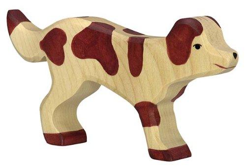 Holztiger Hofhund, 80058