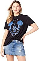 Até 40% off em Coleção Colcci Disney