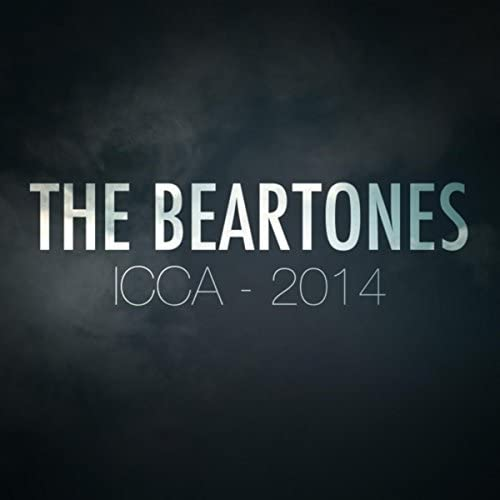 The Beartones