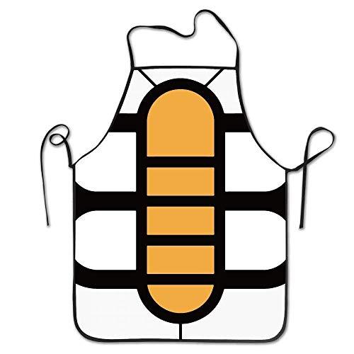 dfhfdshfdshsd dfhfd GrillschürzenSchürzenThe Babylon Bee Deluxe Aprons Personalized Printing Kitchen Apron Women's Fashion