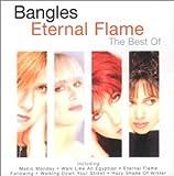 Eternal Flame: Best of