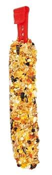 Vitapol Smakers Bâton à friandises pour inséparables Fruits avec 2 bâtonnets