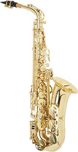 Etude EAS-100 Student Saxophone