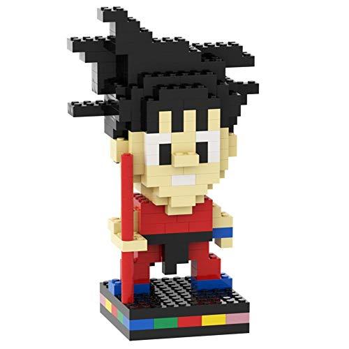 Pixo- Puzzle (DB001)