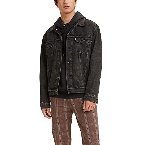 Levi's mens Trucker Jacket
