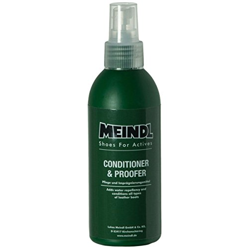 Meindl Conditioner & Proofer, One Size