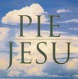 Pie Jesu - Various