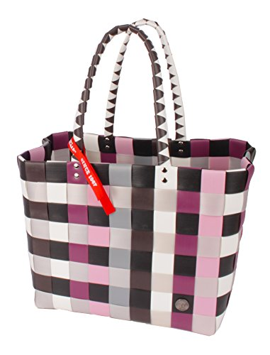 Witzgall ICE-BAG Shopper
