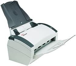 Xerox DocuMate 250