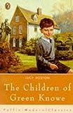 Children Of Green Knowe (Puffin Modern Classics)