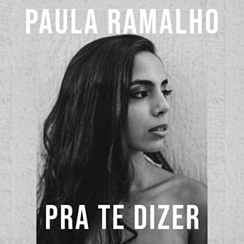 Paula Ramalho
