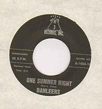 Best the danleers one summer night Reviews