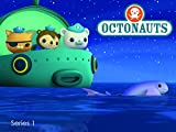 Octonauts Season 1