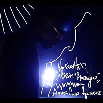 Notevenher (feat. Blueboy Laz & Ircasim)