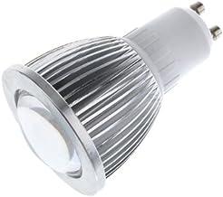 Gecheer LED Lamp Bulb