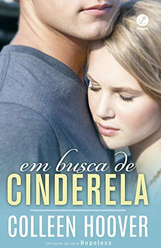 Em busca de Cinderela - Hopeless - vol. 2,5