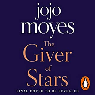 The Giver of Stars                   By:                                                                                                                                 Jojo Moyes                           Length: Not Yet Known     Not rated yet     Overall 0.0