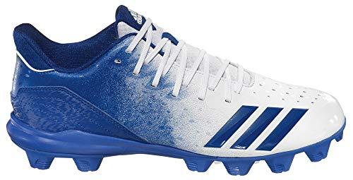 Para hombres zapatos atléticos Zapatillas & Adidas Originals