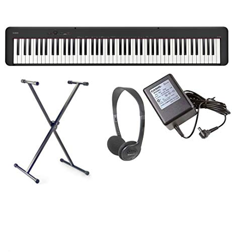 Casio CDP-S100 - Set di pianoforte digitale