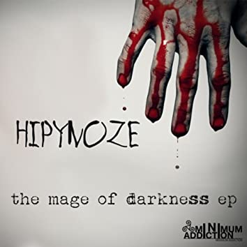 The Mage Of Darkness EP
