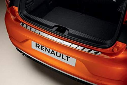 Original Renault Clio 5 Tuning 8201716234