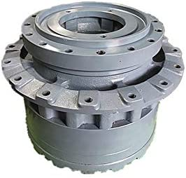 For Caterpillar CAT E350 All stores are sold Ranking TOP18 E350L Travel Motor Excavator Gearbox