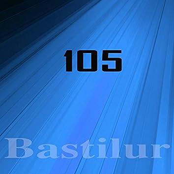 Bastilur, Vol.105