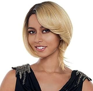 Best miss helen wig Reviews