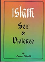 Islam: Sex and violence