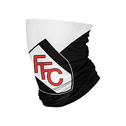 EPL Big Logo Youth Snoods (Fulham FC)