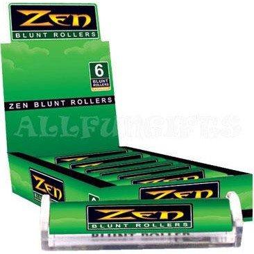 #CI23 6pc Zen XlaZ3 125mm Cigar Hand A7Ota Roller Display ajajuiouert nnweiowbnmvkduiw6745 fbvnvvvvnzxcvbnvtyui diww2ghcrtyu vbgtyyy23476 6pc E5XrACsS Zen 47f1nD 125mm Cigar Hand Roller Display