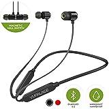 Wireless Earbuds Bluetooth 5.0 Headphones Geman...