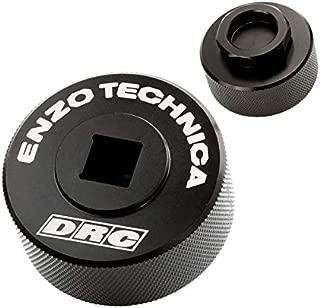 DRC - ZETA Valve Tool 228785