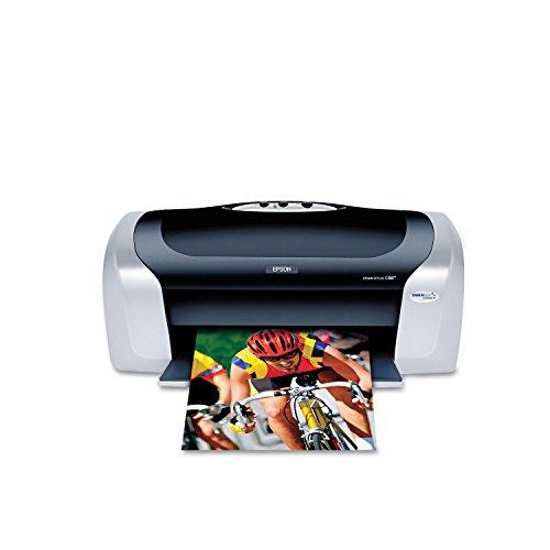 Best epson vs brother printers