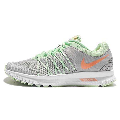 Nike Wmns Air Relentless 6 843882 008 36