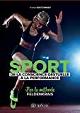 Sport - De la conscience gestuelle à la performance