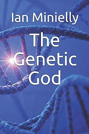 The Genetic God