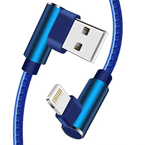 cool ipod chargers - 9