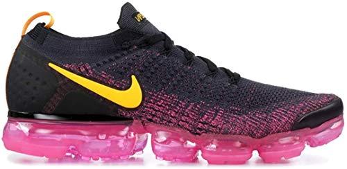Nike Air Vapormax Flyknit 2 Mens 942842-008 Size 12